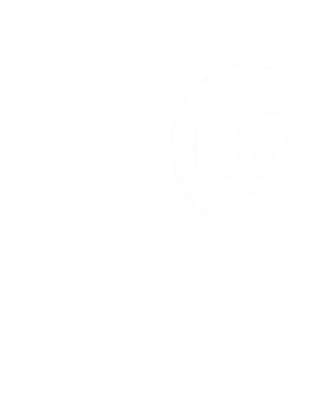 HANNOVER All SPORTS TEAM Logo