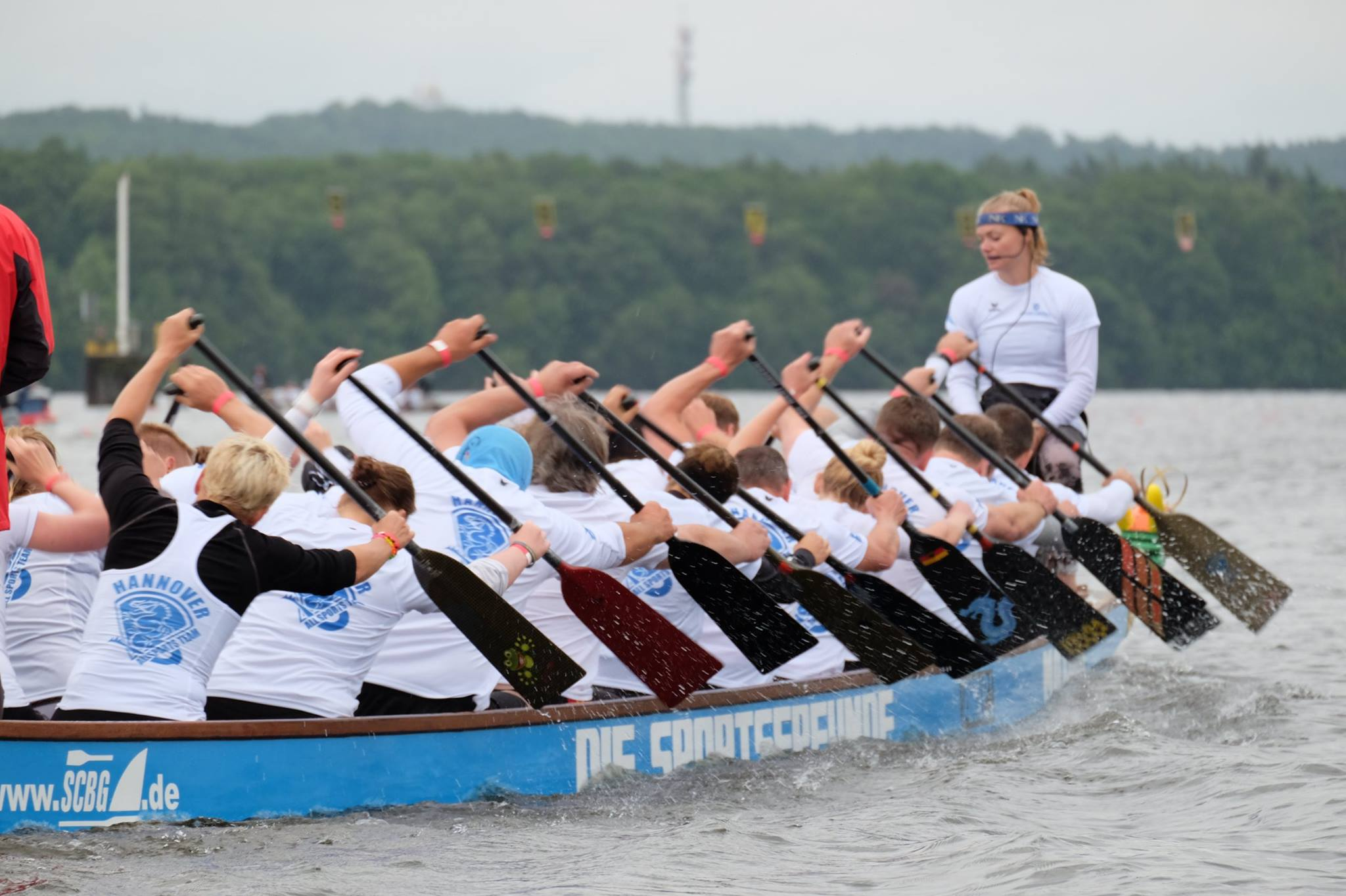 Hannover Sport